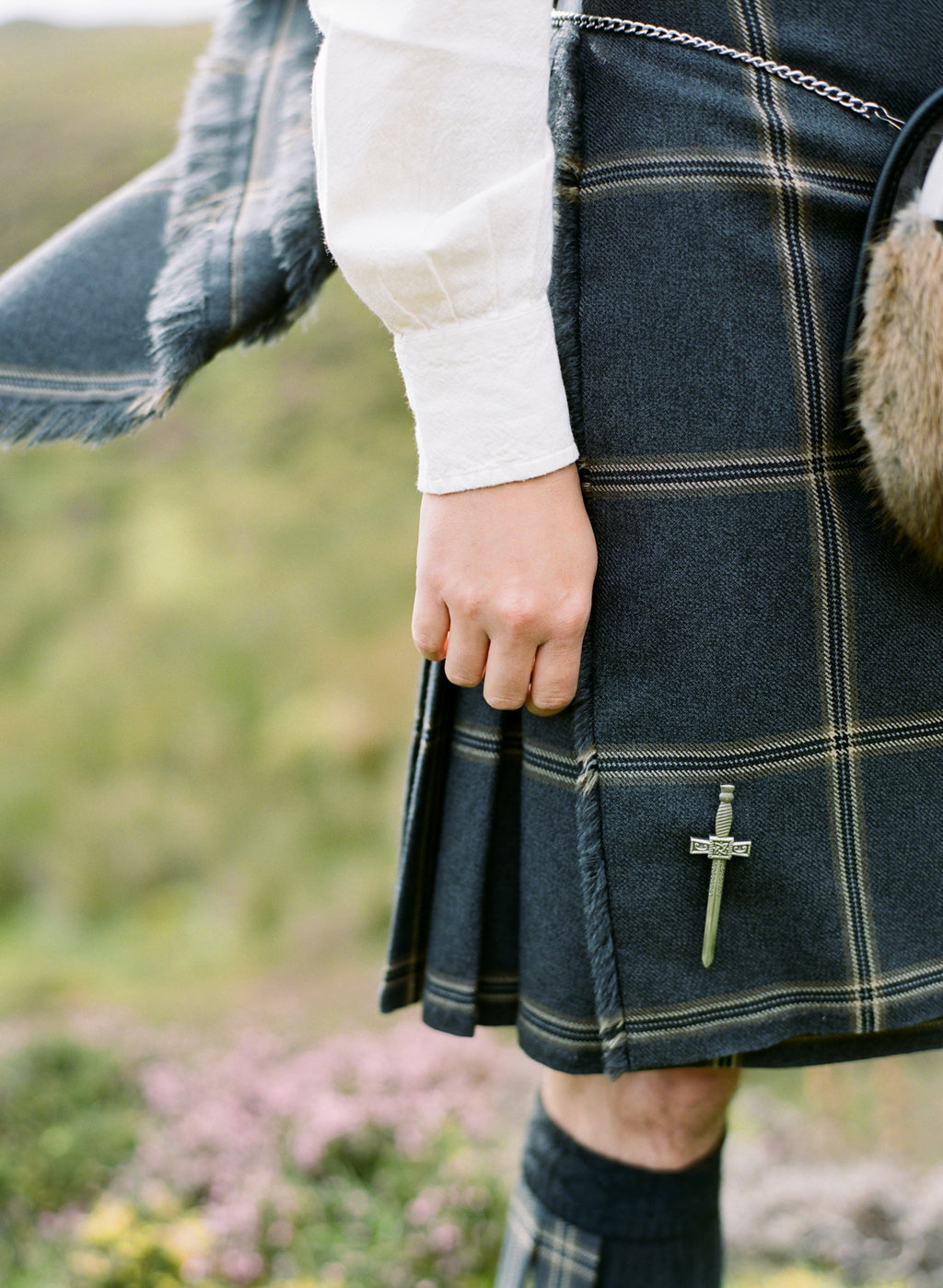 Scotland-Prewedding-highlands-castle-Engagment-Photos-Katie-Grant (19 of 139).jpg