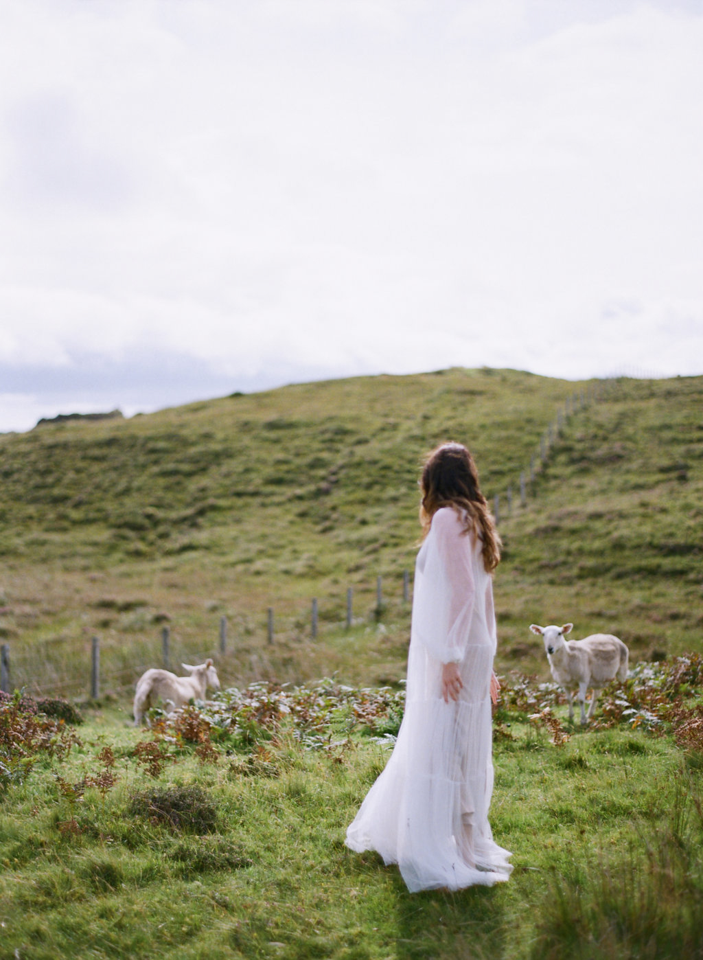 Scotland-Prewedding-highlands-castle-Engagment-Photos-Katie-Grant (20 of 139).jpg