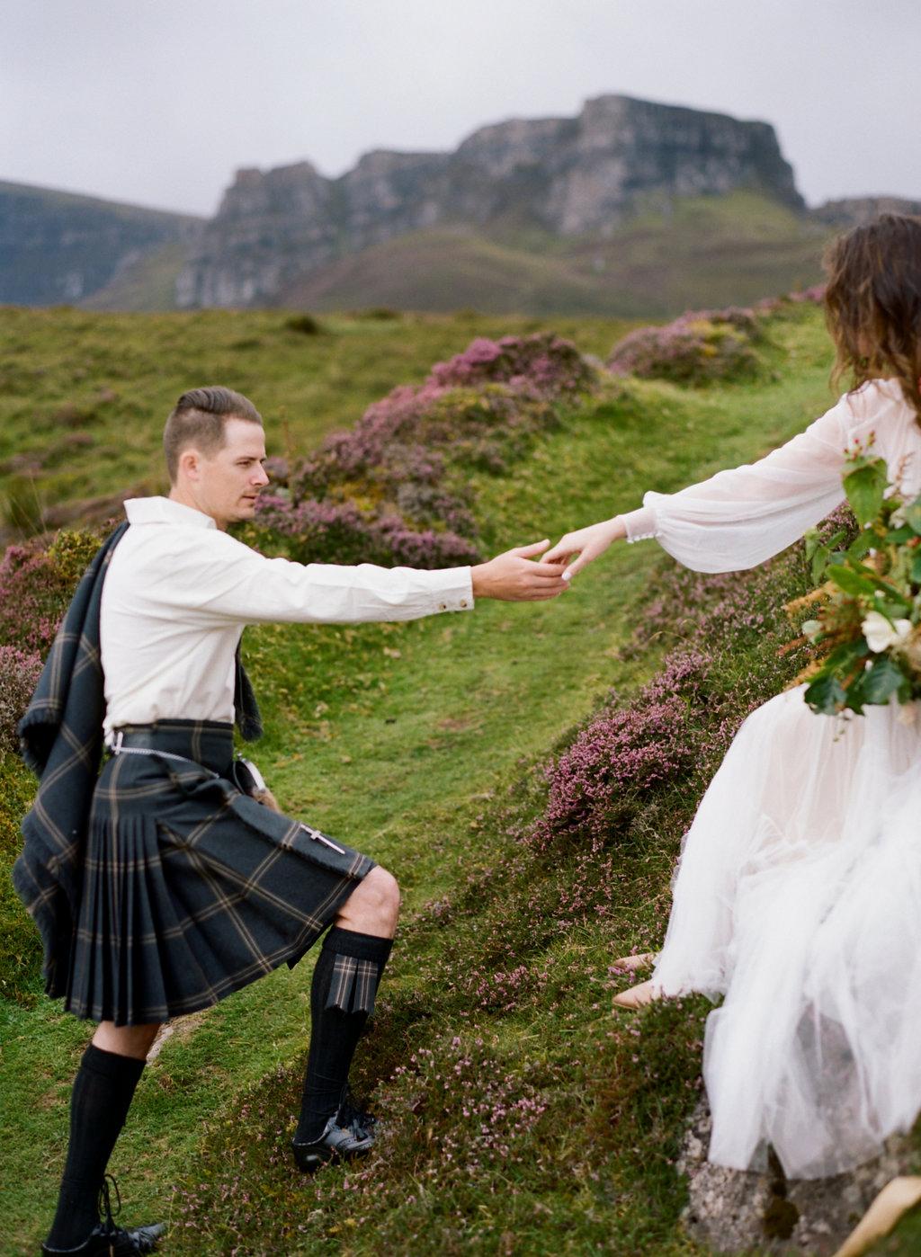 Scotland-Prewedding-highlands-castle-Engagment-Photos-Katie-Grant (24 of 139).jpg