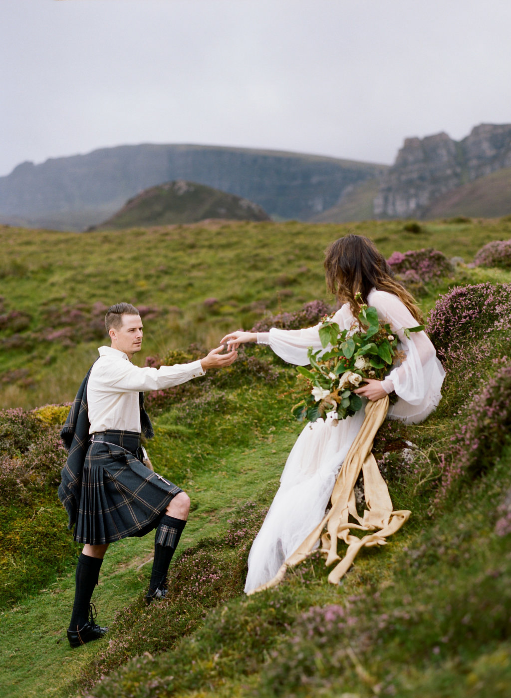 Scotland-Prewedding-highlands-castle-Engagment-Photos-Katie-Grant (25 of 139).jpg