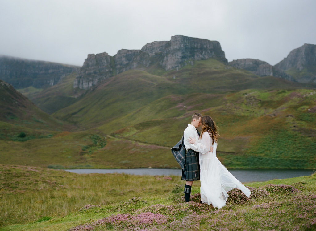 Scotland-Prewedding-highlands-castle-Engagment-Photos-Katie-Grant (27 of 139).jpg