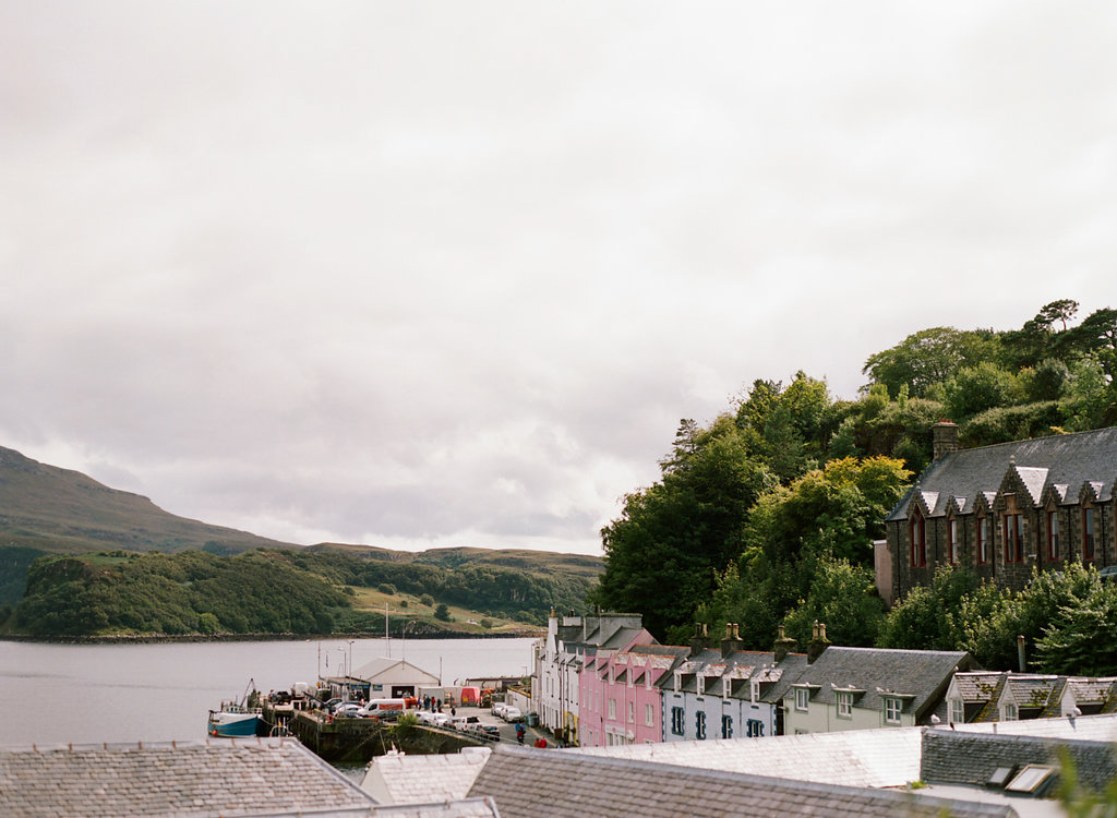 Scotland-Prewedding-highlands-castle-Engagment-Photos-Katie-Grant (31 of 139).jpg