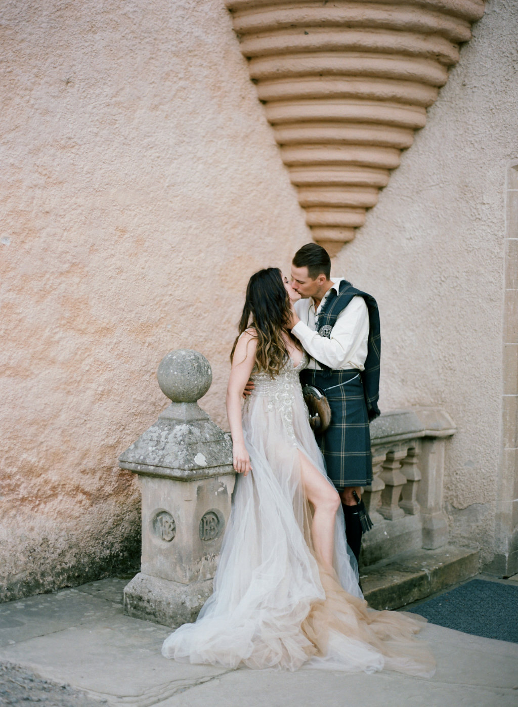 Scotland-Prewedding-highlands-castle-Engagment-Photos-Katie-Grant (35 of 139).jpg