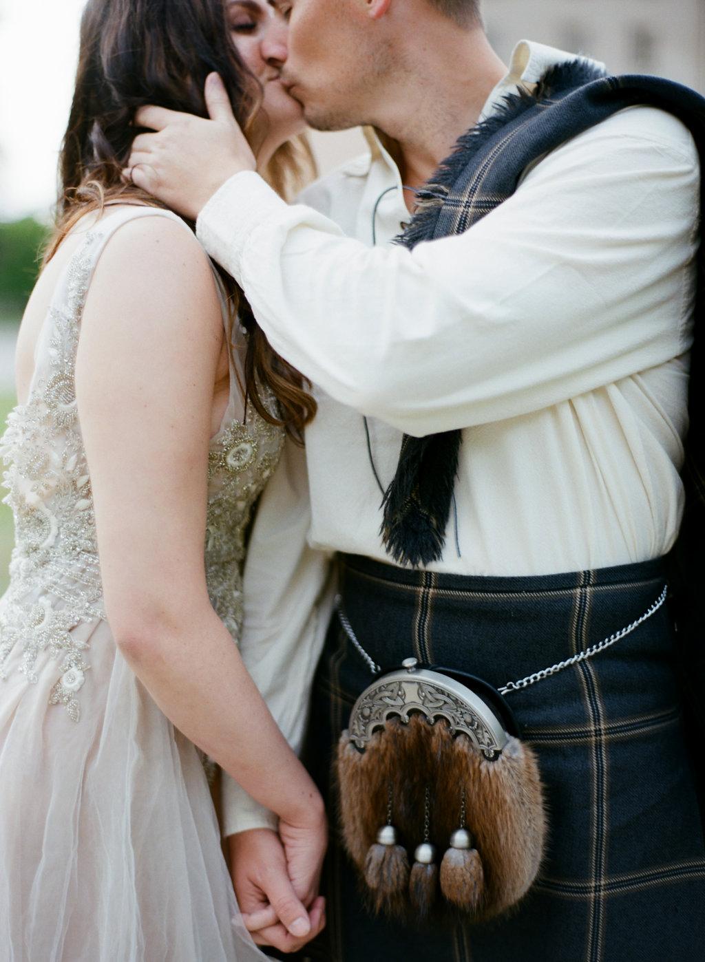 Scotland-Prewedding-highlands-castle-Engagment-Photos-Katie-Grant (39 of 139).jpg