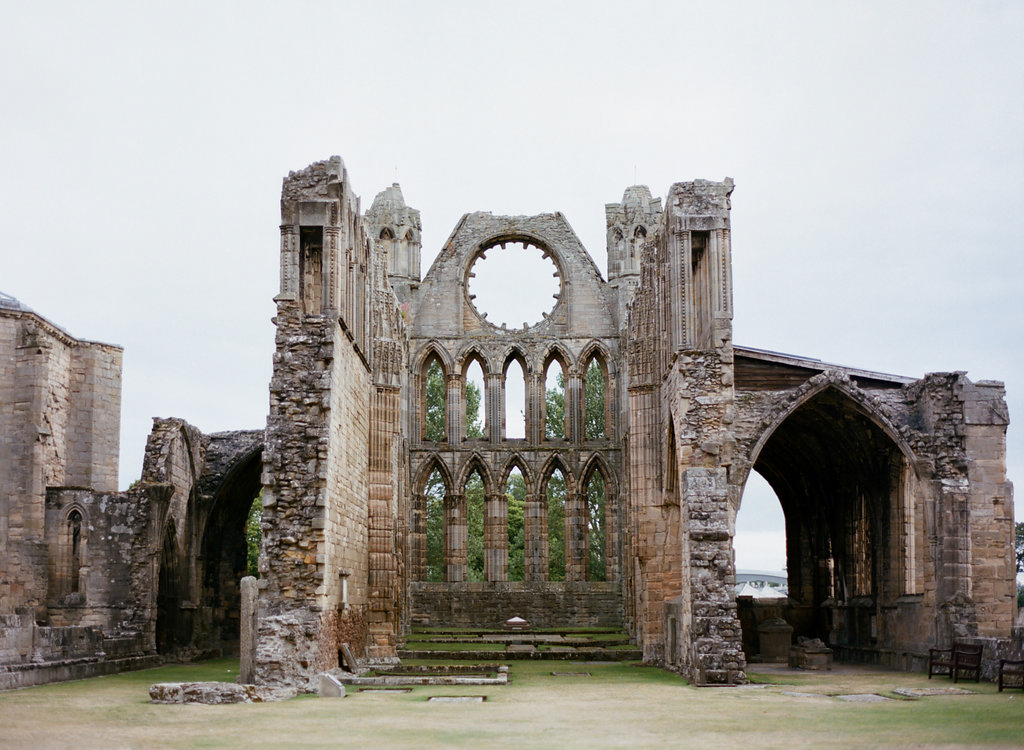 Scotland-Prewedding-highlands-castle-Engagment-Photos-Katie-Grant (47 of 139).jpg