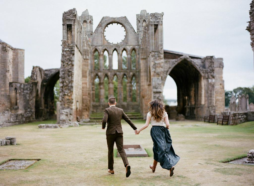 Scotland-Prewedding-highlands-castle-Engagment-Photos-Katie-Grant (48 of 139).jpg