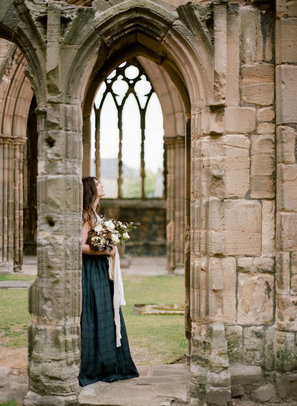 Scotland-Prewedding-highlands-castle-Engagment-Photos-Katie-Grant (60 of 139).jpg