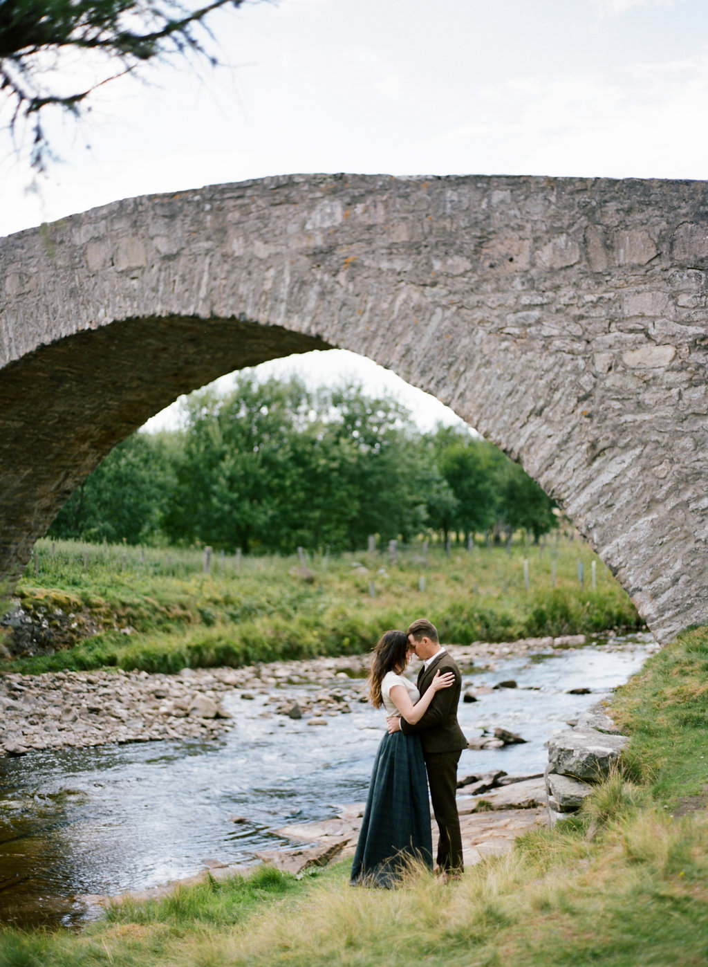 Scotland-Prewedding-highlands-castle-Engagment-Photos-Katie-Grant (75 of 139).jpg