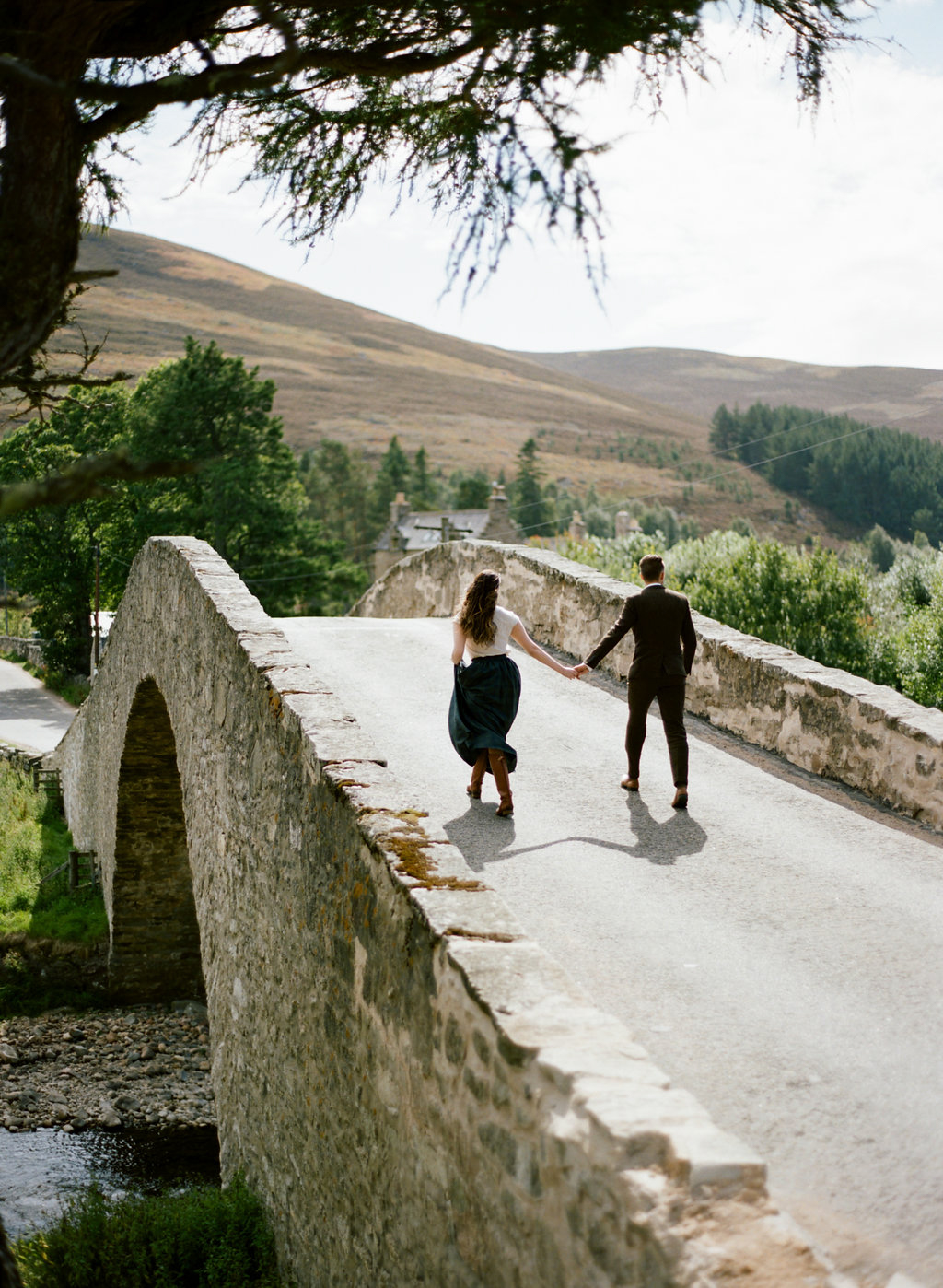 Scotland-Prewedding-highlands-castle-Engagment-Photos-Katie-Grant (76 of 139).jpg