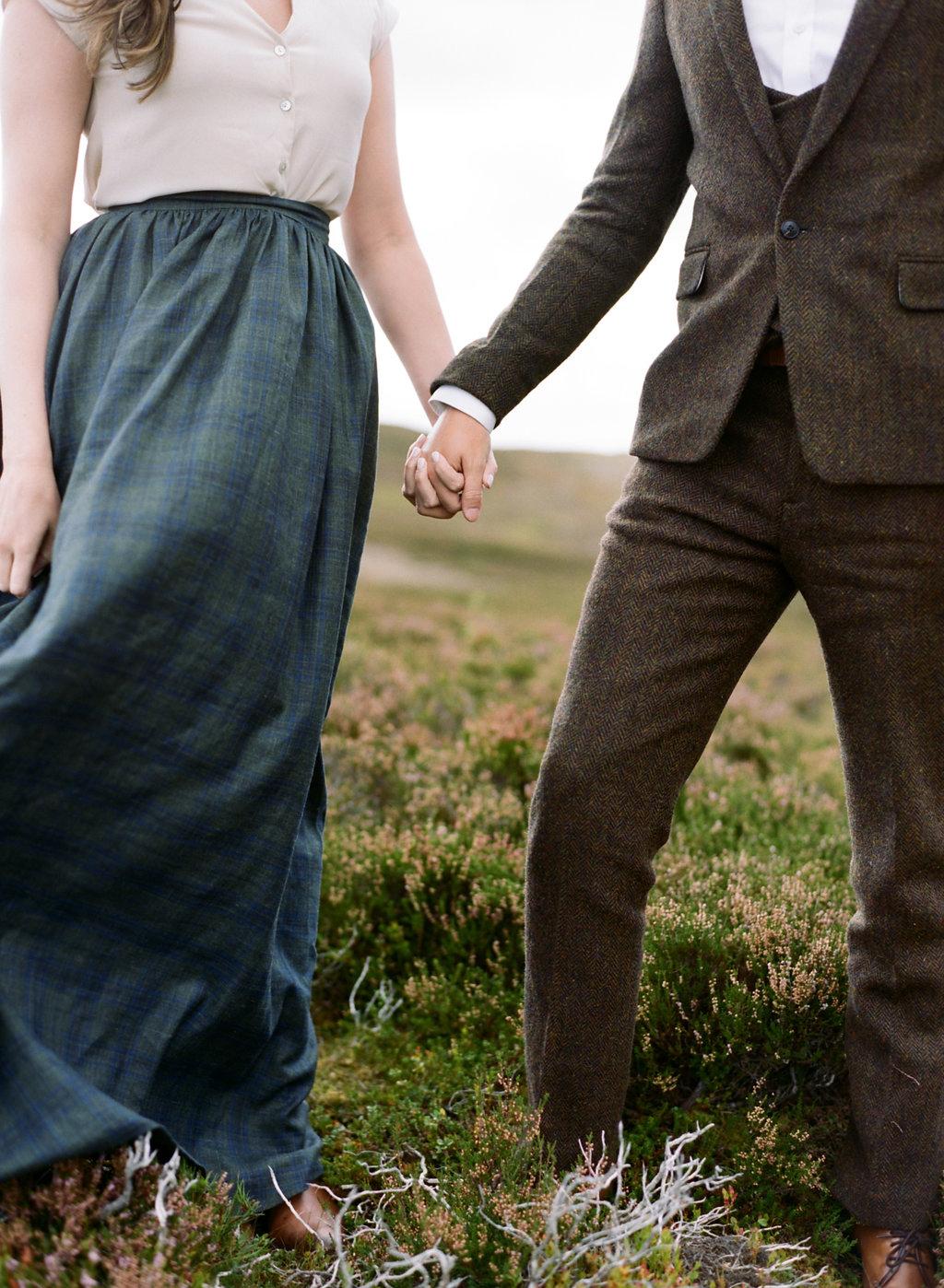 Scotland-Prewedding-highlands-castle-Engagment-Photos-Katie-Grant (79 of 139).jpg