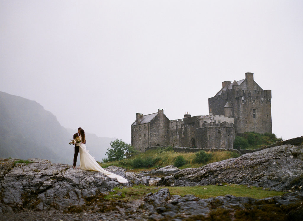 Scotland-Prewedding-highlands-castle-Engagment-Photos-Katie-Grant (82 of 139).jpg