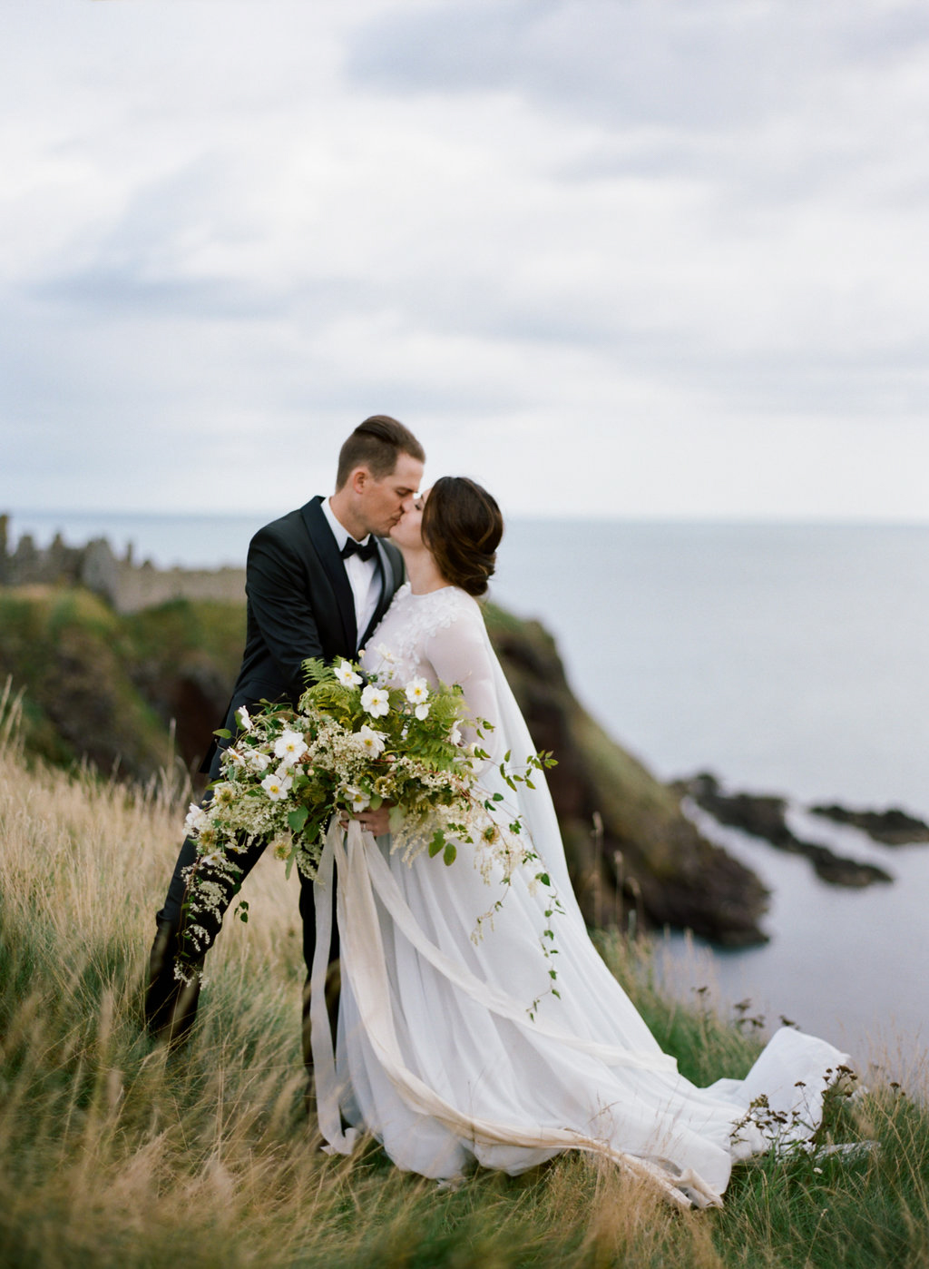 Scotland-Prewedding-highlands-castle-Engagment-Photos-Katie-Grant (87 of 139).jpg