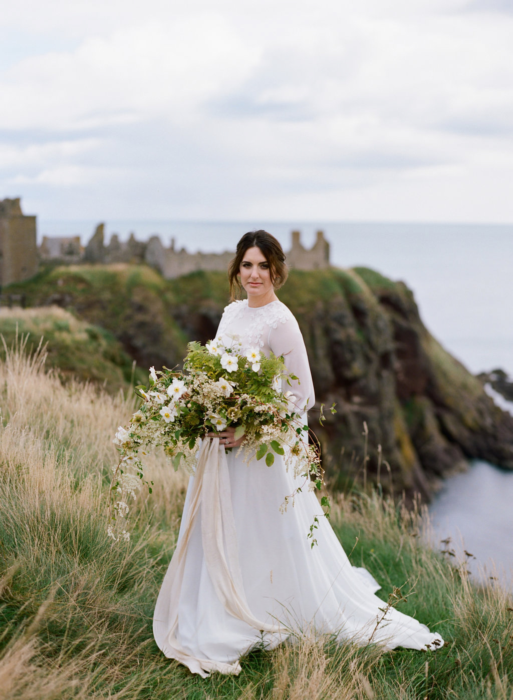 Scotland-Prewedding-highlands-castle-Engagment-Photos-Katie-Grant (90 of 139).jpg