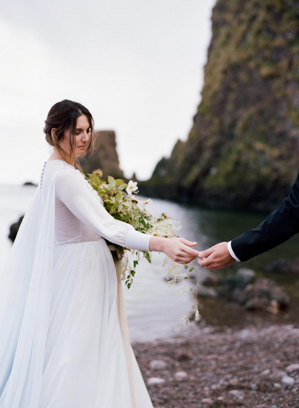 Scotland-Prewedding-highlands-castle-Engagment-Photos-Katie-Grant (92 of 139).jpg