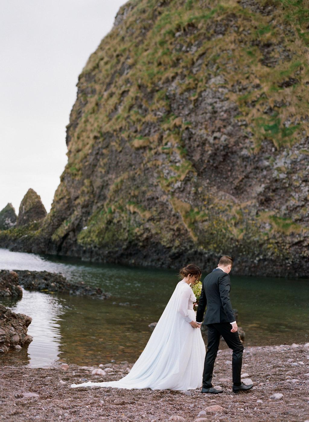 Scotland-Prewedding-highlands-castle-Engagment-Photos-Katie-Grant (99 of 139).jpg