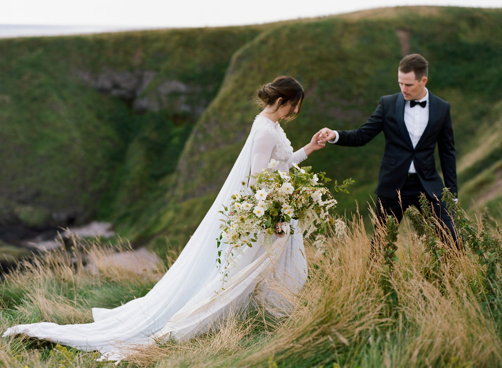Scotland-Prewedding-highlands-castle-Engagment-Photos-Katie-Grant (106 of 139).jpg
