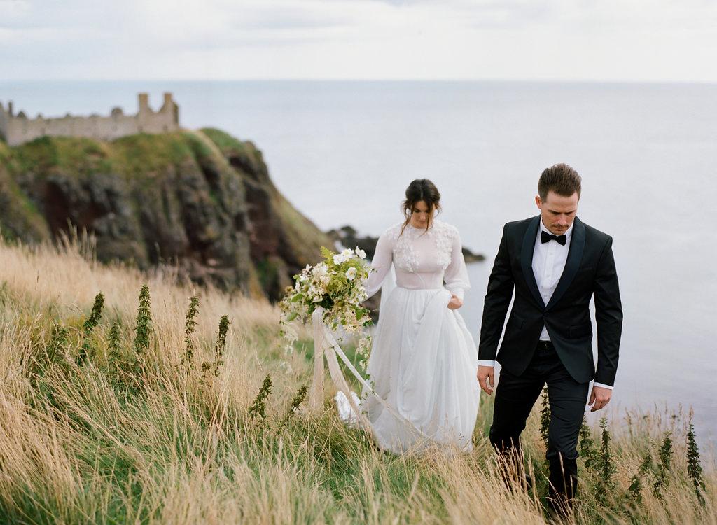 Scotland-Prewedding-highlands-castle-Engagment-Photos-Katie-Grant (107 of 139).jpg