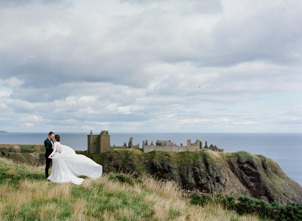 Scotland-Prewedding-highlands-castle-Engagment-Photos-Katie-Grant (108 of 139).jpg