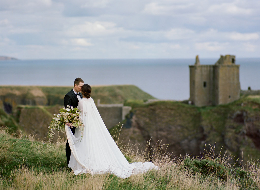 Scotland-Prewedding-highlands-castle-Engagment-Photos-Katie-Grant (110 of 139).jpg