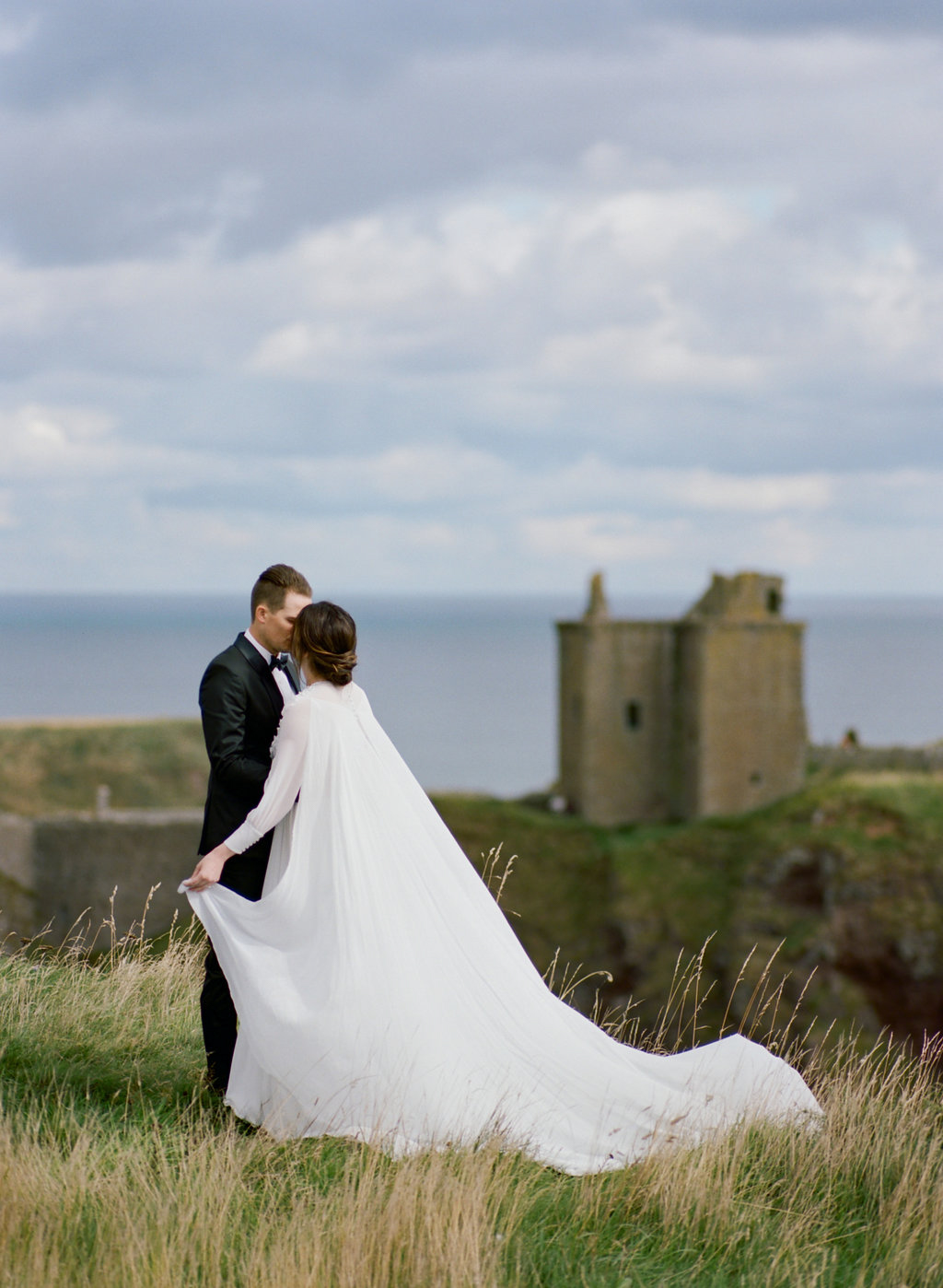 Scotland-Prewedding-highlands-castle-Engagment-Photos-Katie-Grant (109 of 139).jpg