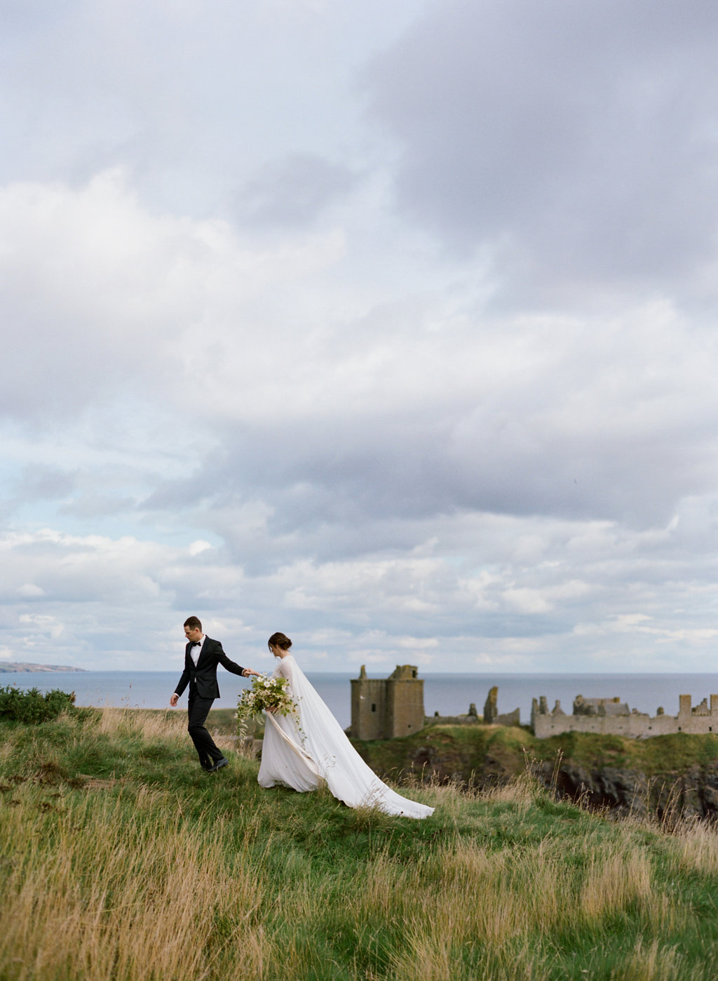 Scotland-Prewedding-highlands-castle-Engagment-Photos-Katie-Grant (112 of 139).jpg