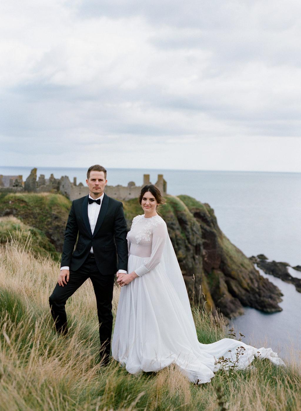Scotland-Prewedding-highlands-castle-Engagment-Photos-Katie-Grant (117 of 139).jpg