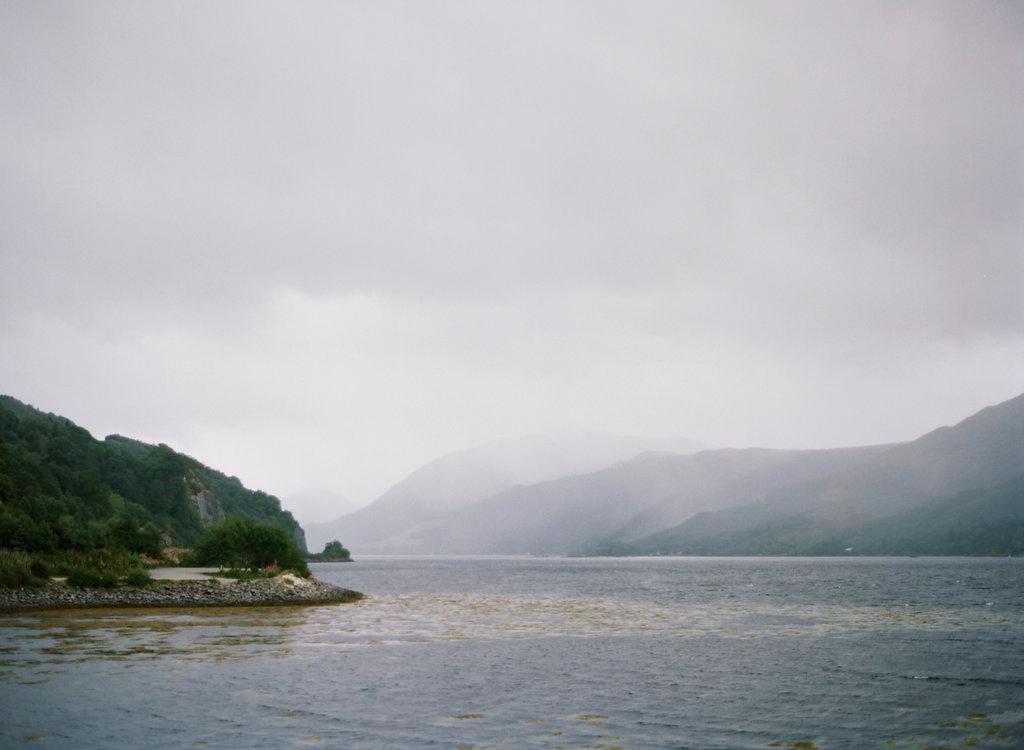 Scotland-Prewedding-highlands-castle-Engagment-Photos-Katie-Grant (126 of 139).jpg