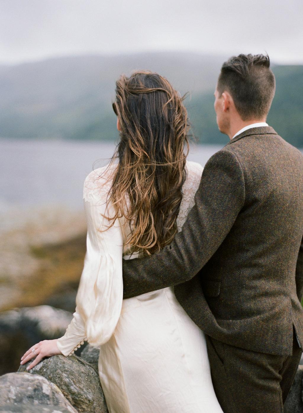 Scotland-Prewedding-highlands-castle-Engagment-Photos-Katie-Grant (128 of 139).jpg