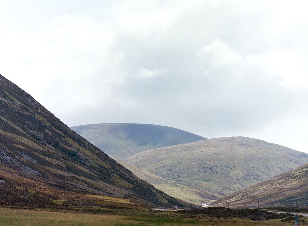 Scotland-Prewedding-highlands-castle-Engagment-Photos-Katie-Grant (131 of 139).jpg
