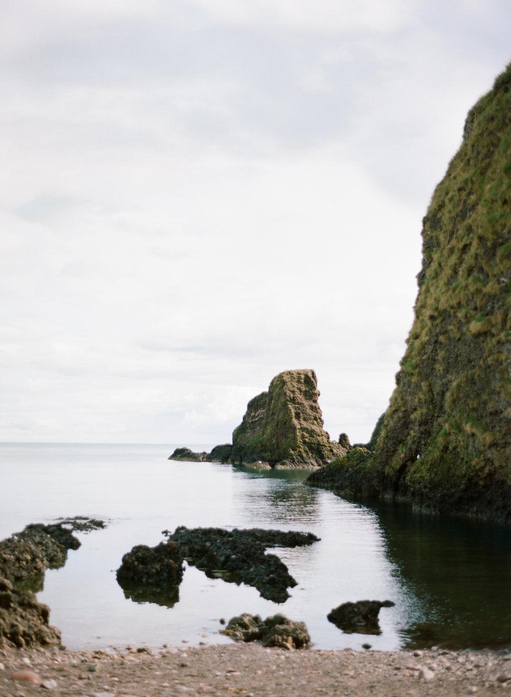 Scotland-Prewedding-highlands-castle-Engagment-Photos-Katie-Grant (136 of 139).jpg