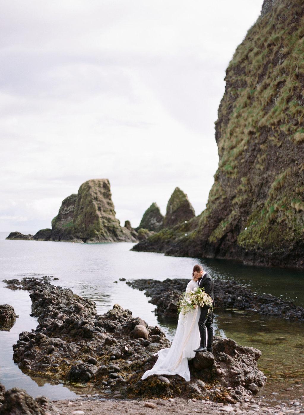 Scotland-Prewedding-highlands-castle-Engagment-Photos-Katie-Grant (139 of 139).jpg