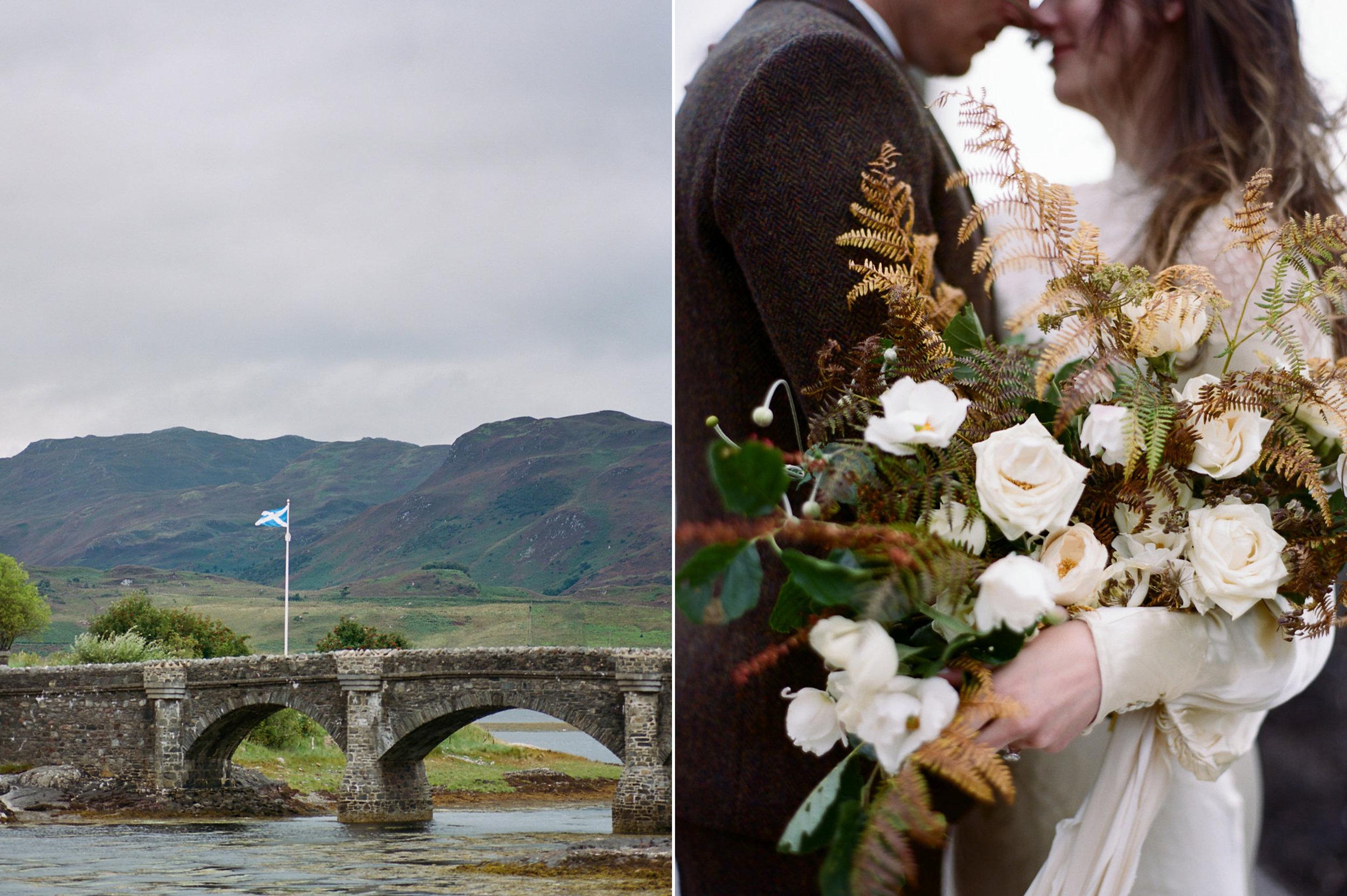 Scotland-prewedding-katie-grant-3.jpg