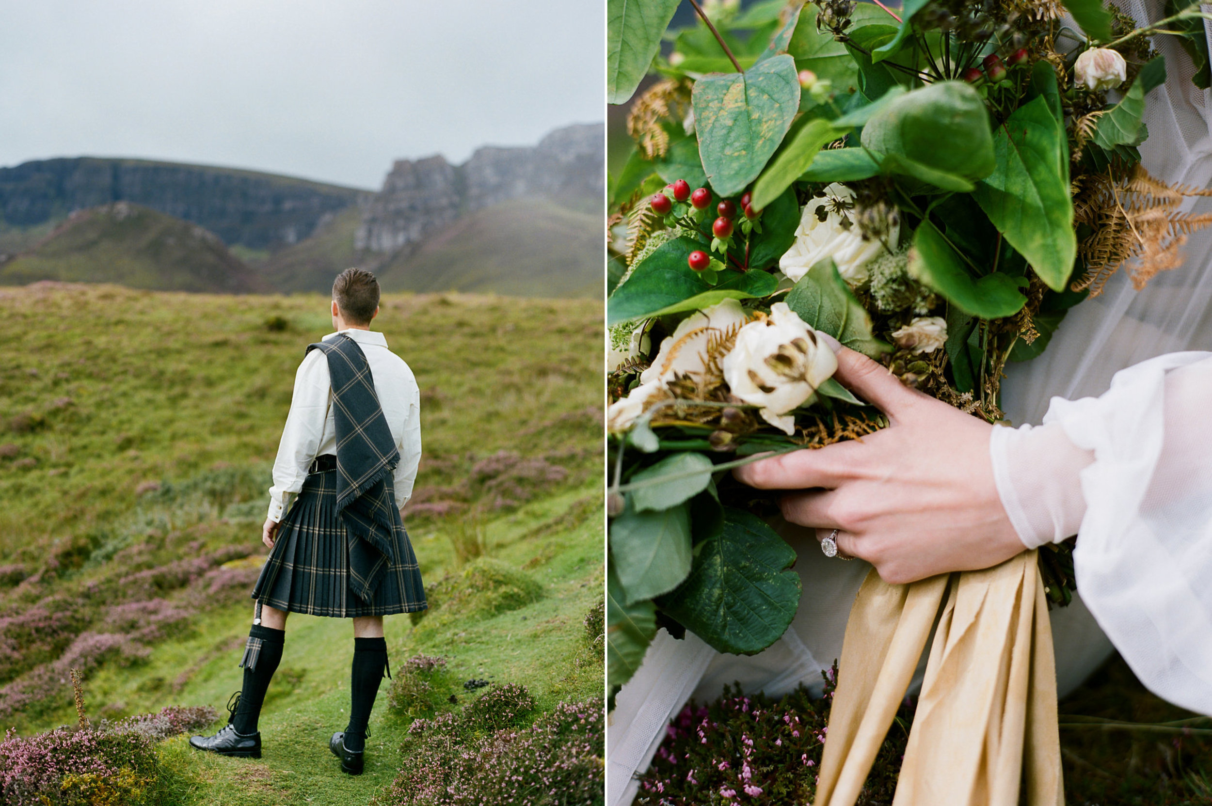 Scotland-prewedding-katie-grant-5.jpg