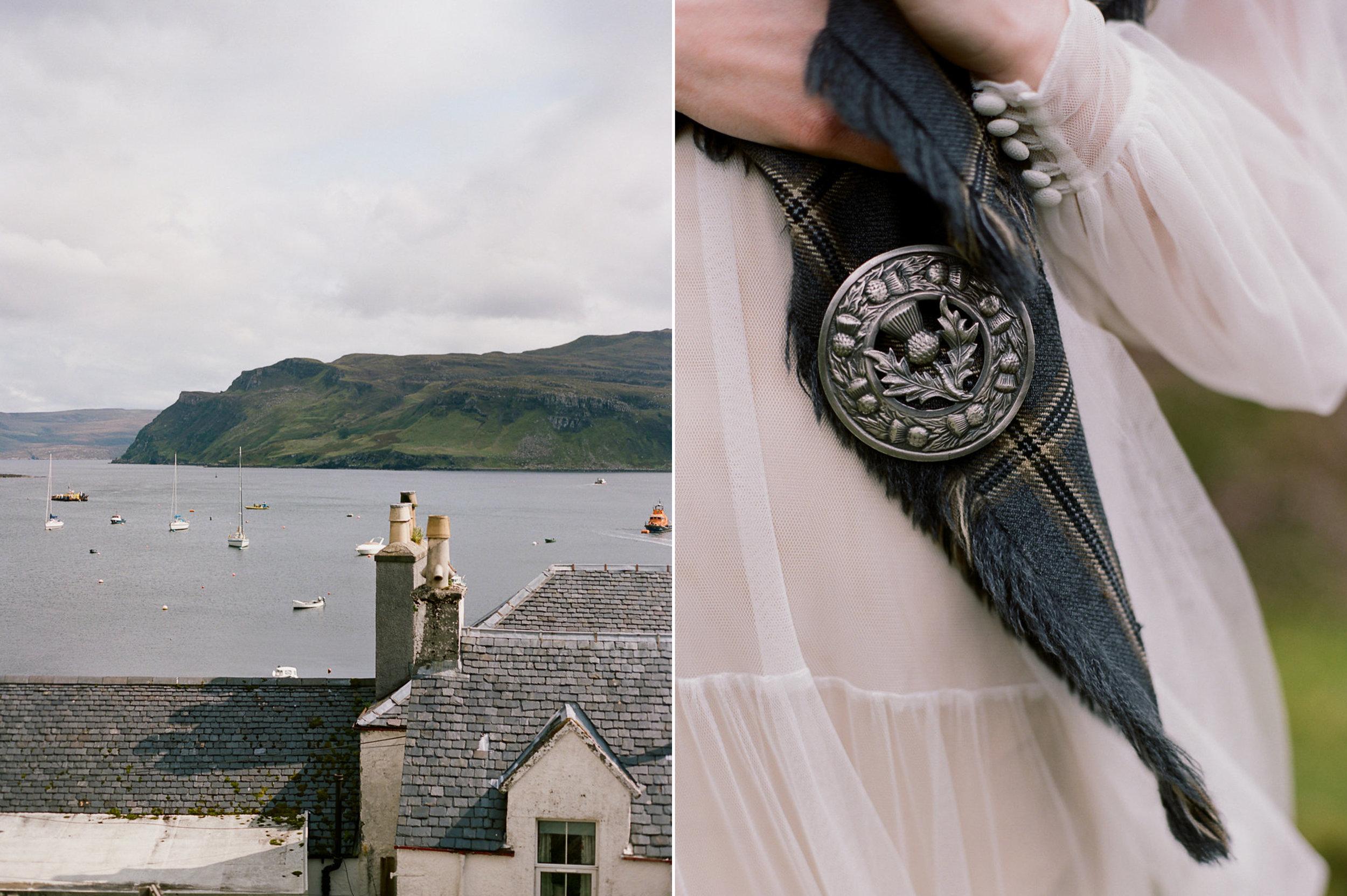 Scotland-prewedding-katie-grant-6.jpg