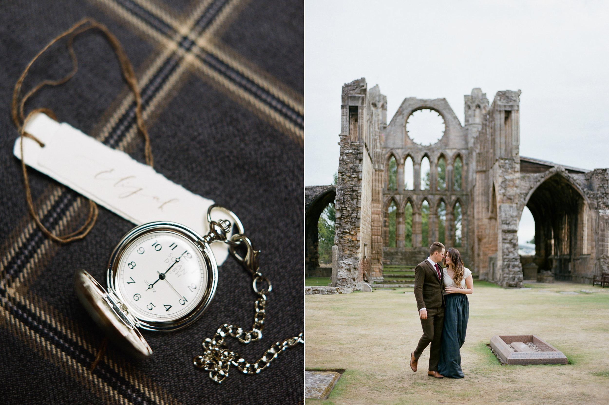 Scotland-prewedding-katie-grant-7.jpg