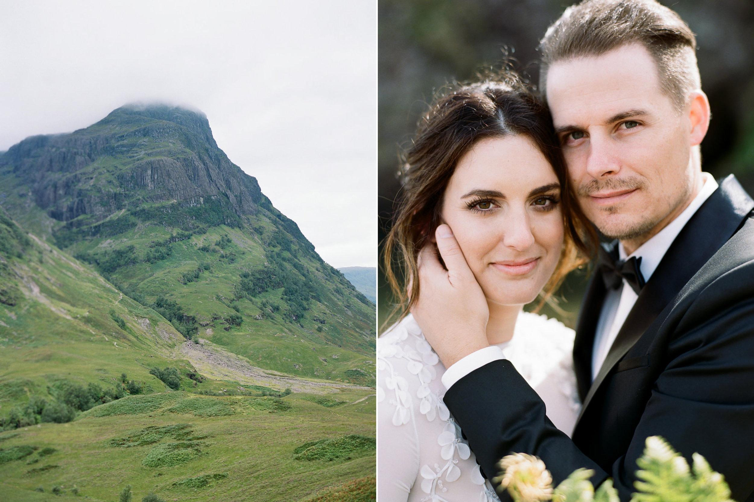 Scotland-prewedding-katie-grant-10.jpg
