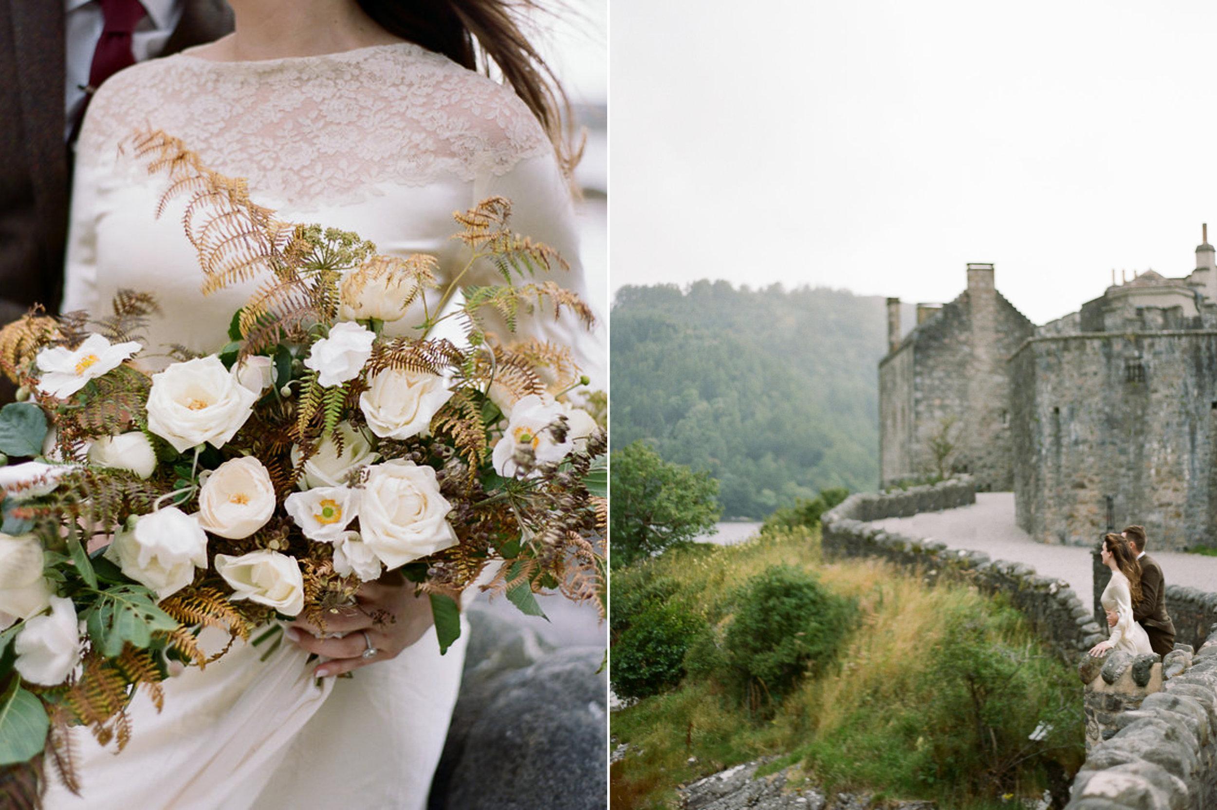 Scotland-prewedding-katie-grant-11.jpg