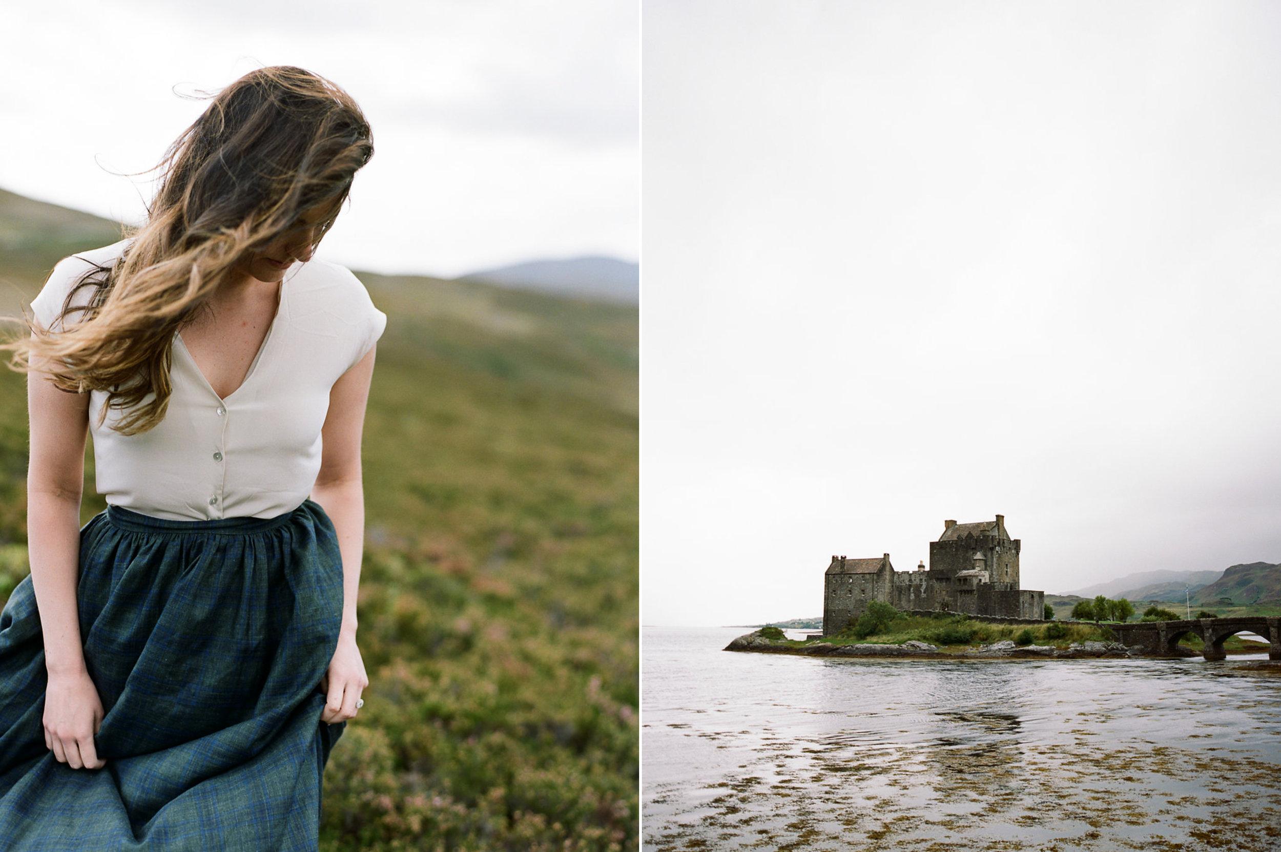 Scotland-prewedding-katie-grant-13.jpg