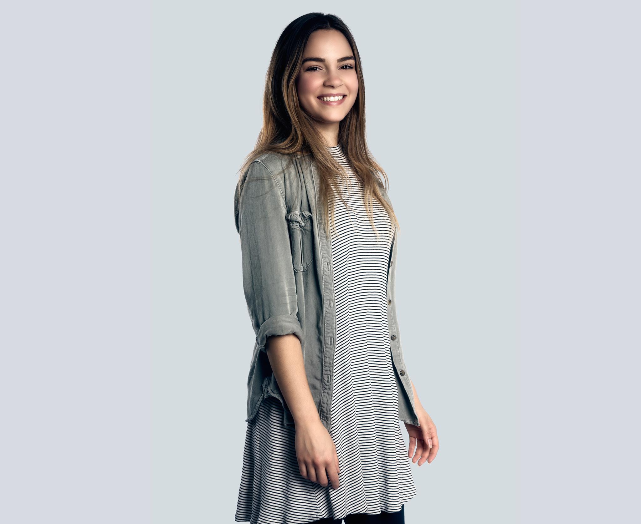 Melissa Gomes  Designer