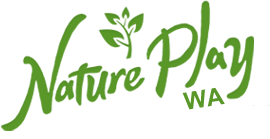 natureplay-wa.png