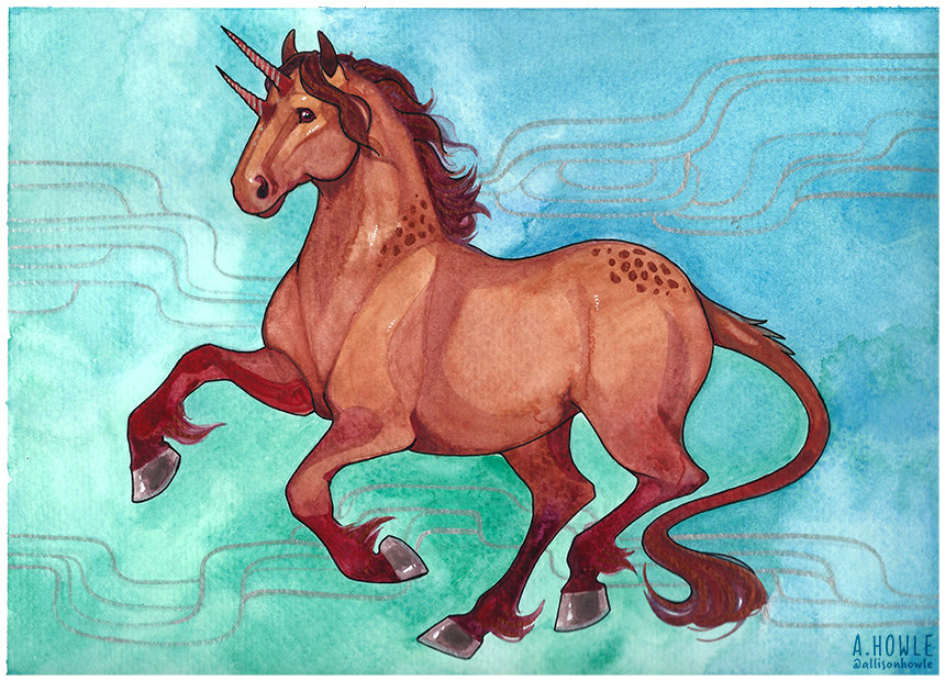 junicorn_painting_01.png