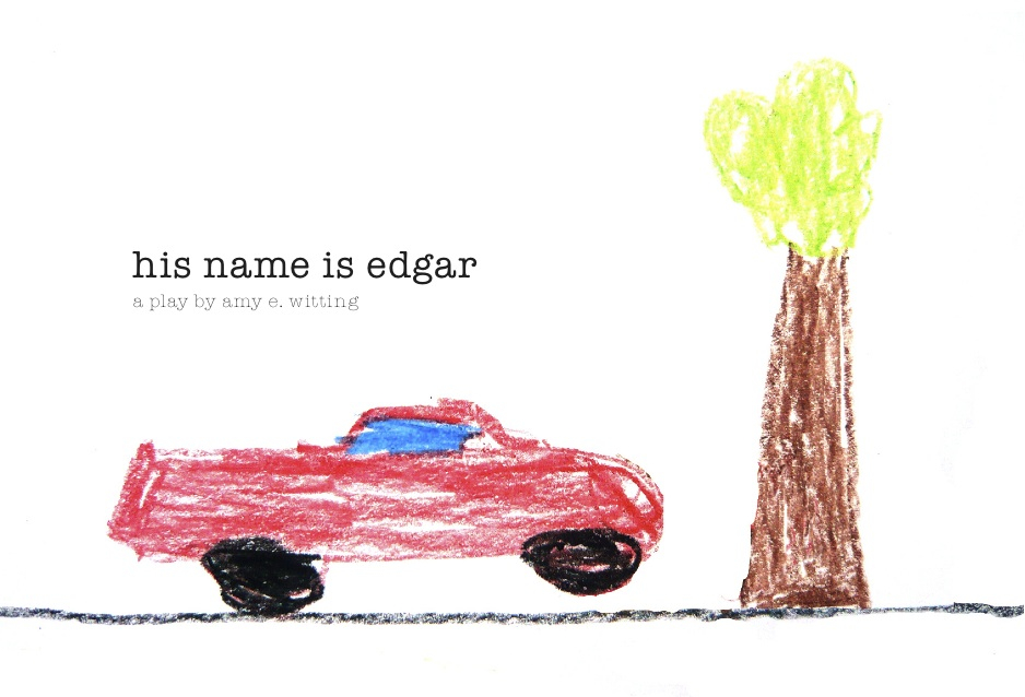 His Name is Edgar-Postcard Final.jpg