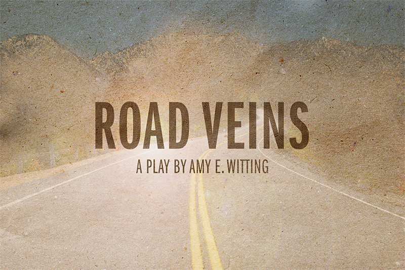 roadveins_card-1.jpg