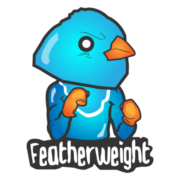 FeatherweightLarge.png