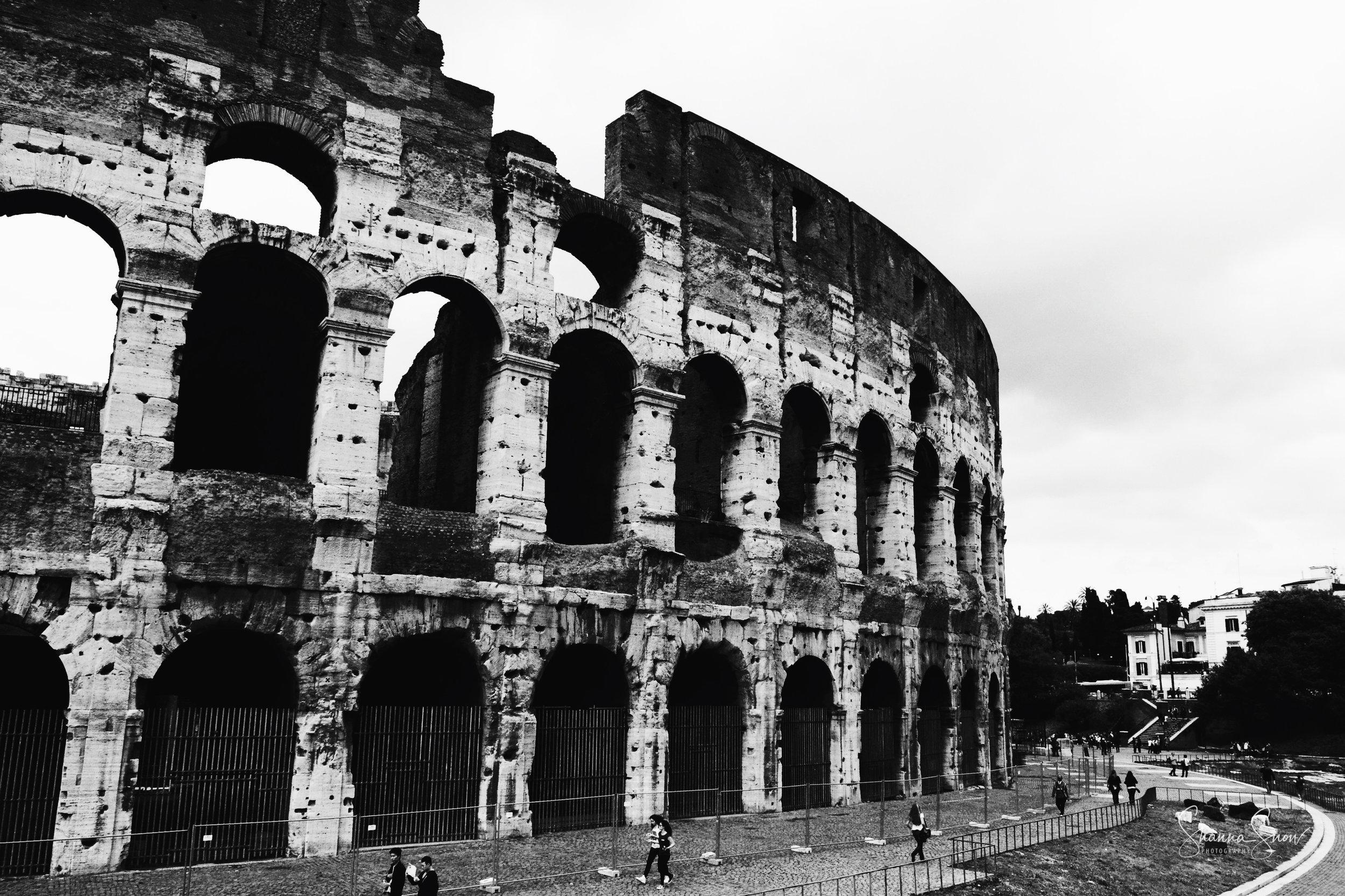 Architecture-23.jpg