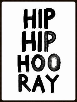 hiphip.JPG