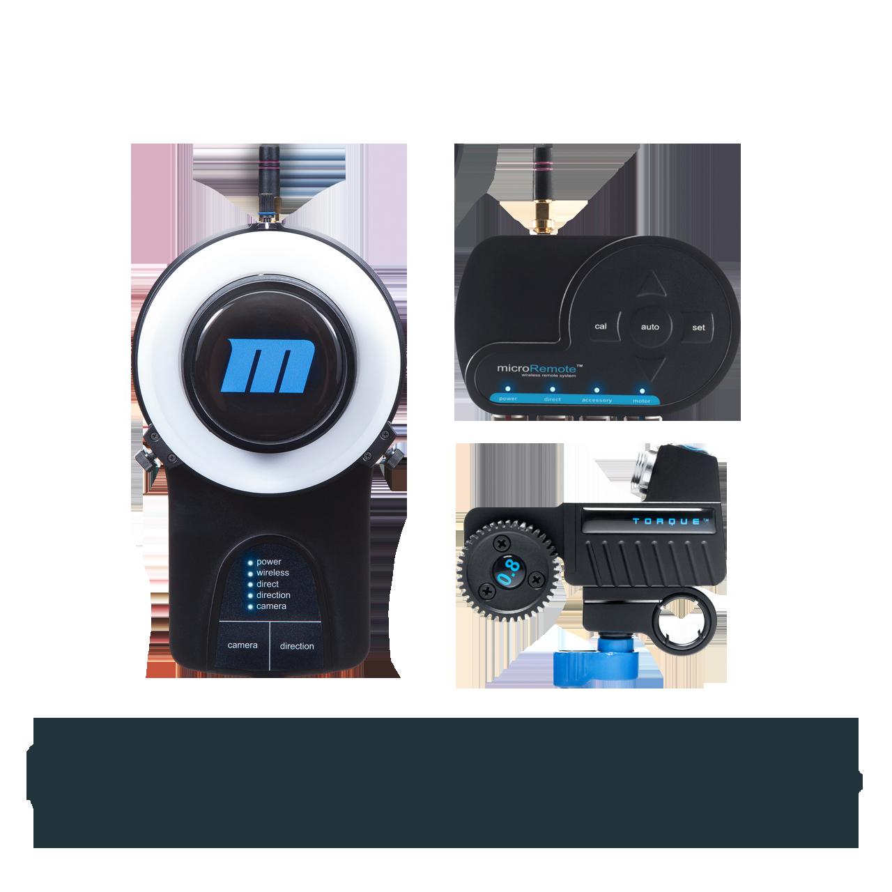 remote-wireless-bundle1.png