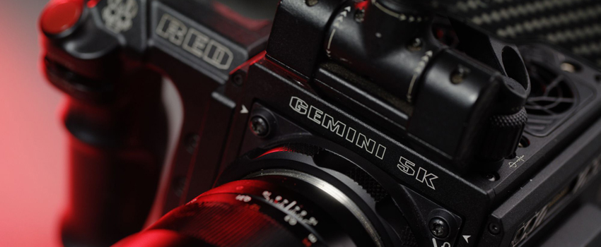 RED_EPIC-W_with_GEMINI_5K_S35_Sensor.jpg