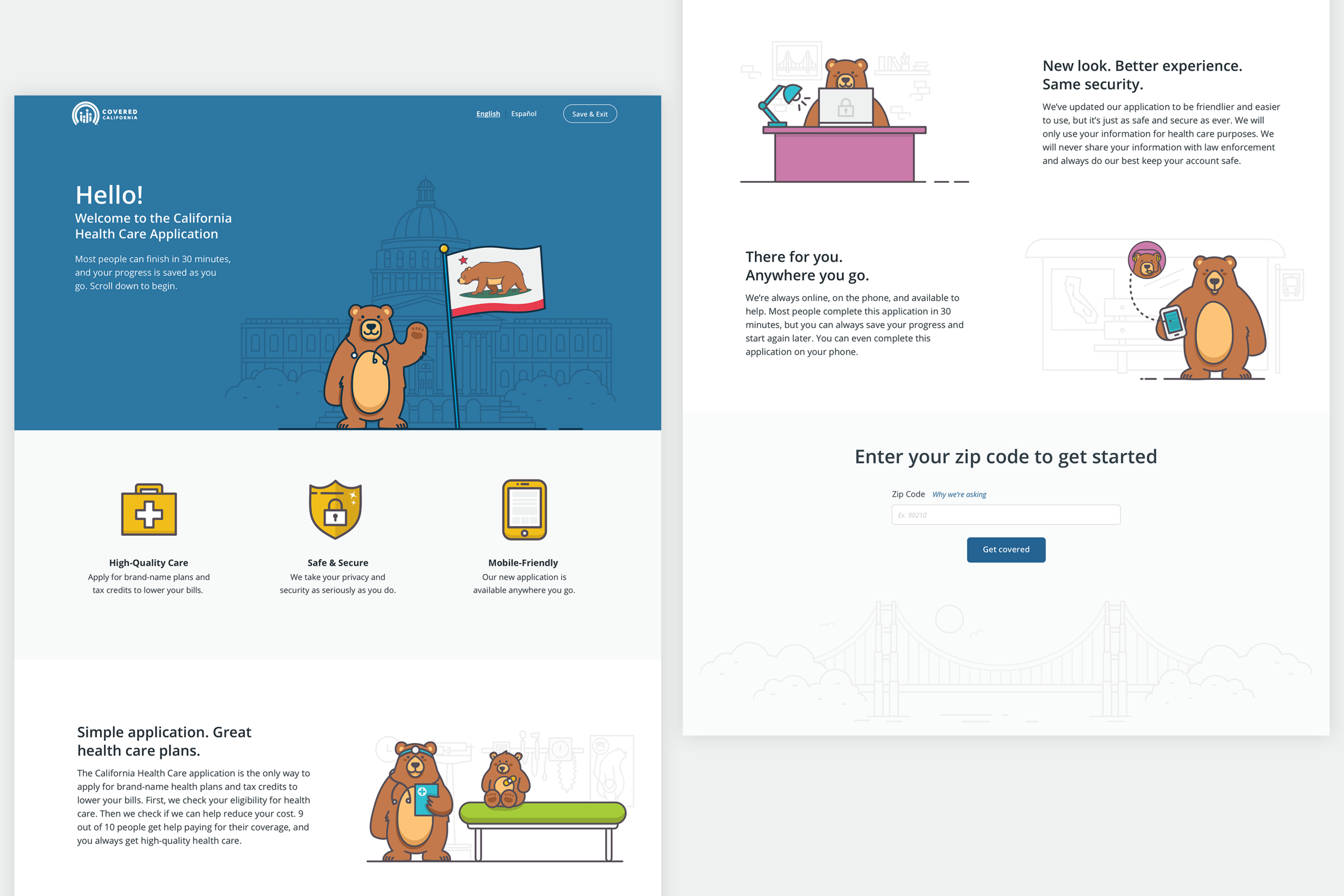 Bear-Desktop.png