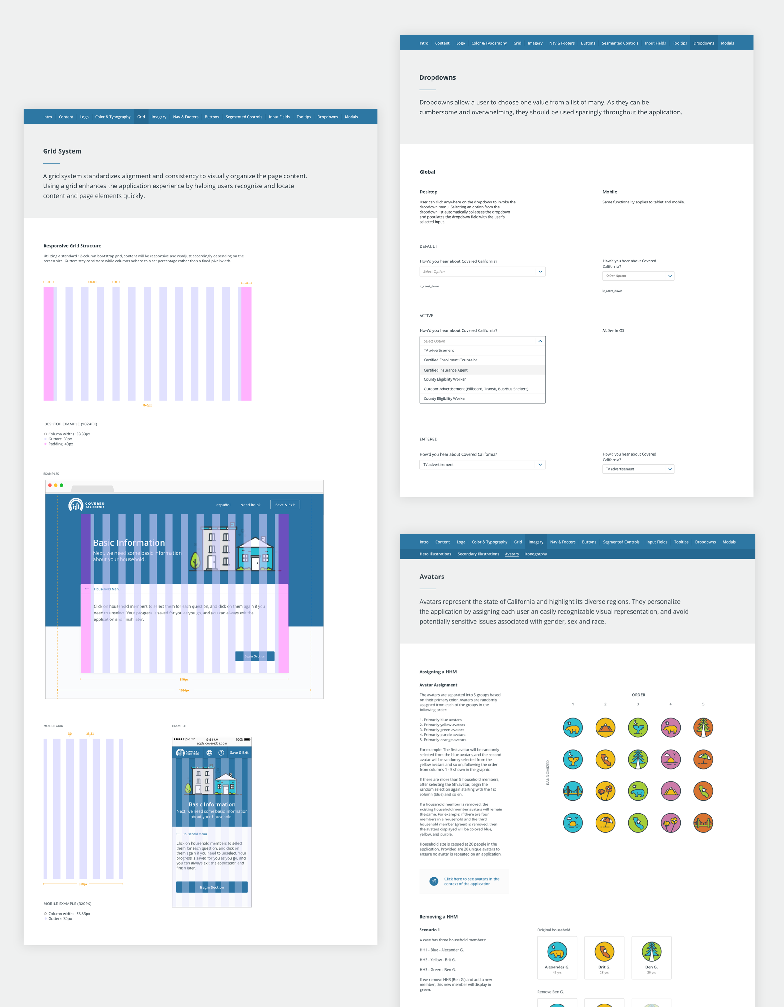 StyleGuide1.png